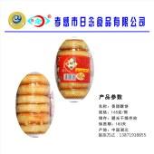 日念香甜酥饼