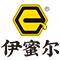 鄂尔多斯市金鹭伊蜜尔蜂产品有限公司