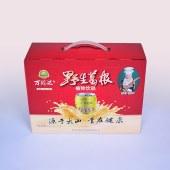 优质野生葛根饮料(256ml*12瓶)