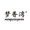 镇赉县庆江种植养殖农民专业合作社