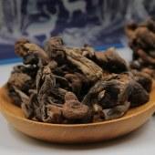 榛蘑丁(250克)