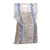 五常大米  立宽稻花香米5KG/袋