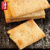 海玉千层饼