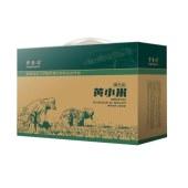 梦香湾黄小米礼盒装东北孕妇可食用10斤