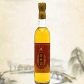 500ml糯米酒