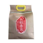 梦香湾长粒香弱碱米东北优质大米10斤