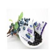 蓝莓果干250克