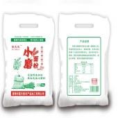 富天意小磨面粉 10kg