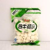 战备粮  蒙古零食奶贝250g/2袋