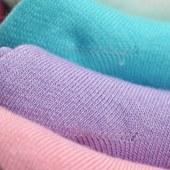 节节高竹纤维女袜7双装
