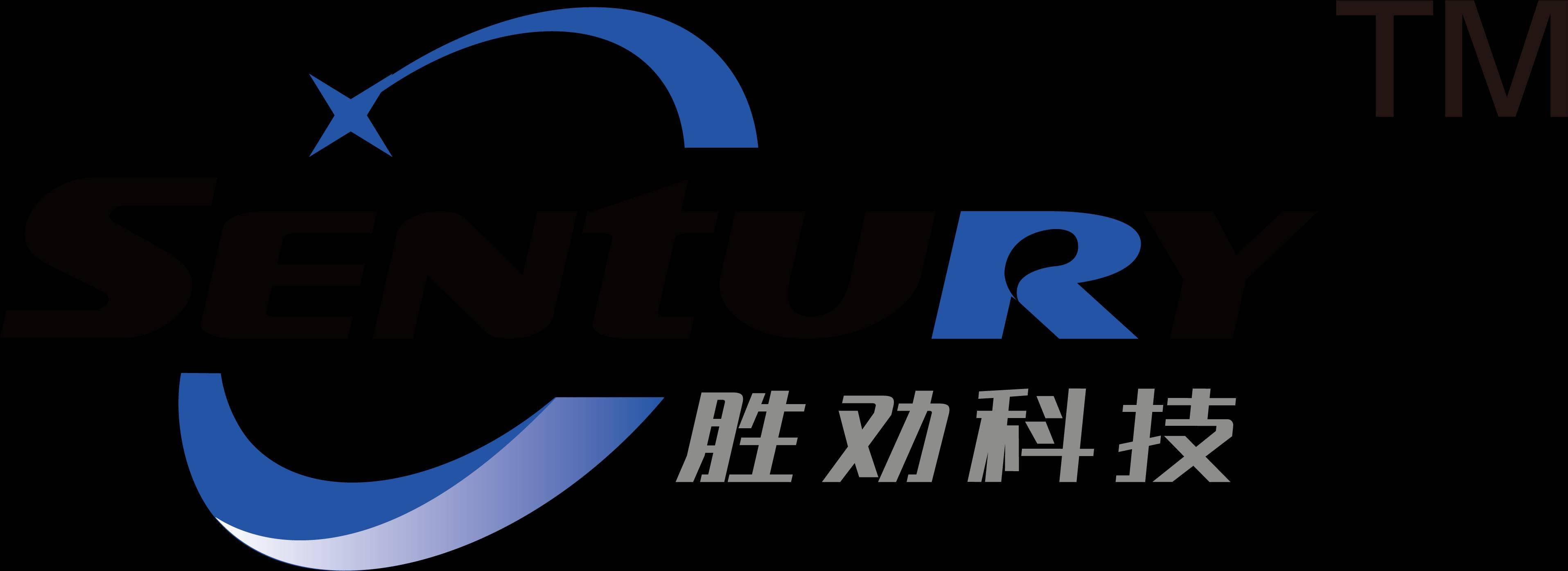 宜昌市胜氢生物科技有限公司